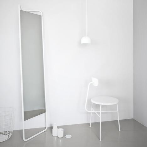 MENU Mirror-by-Kaschkasch-Cologne-for-Menu_dezeen_sqa