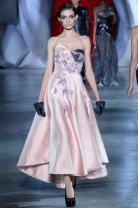 U S FW 14 couture
