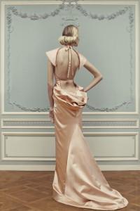 U S couture s:s 13 1.2