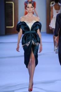 U S s12 couture