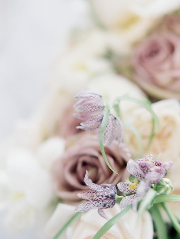 Fleur-Wedding-Flowers